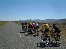Vtt Tours In Morococo