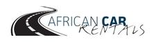 African Car Rentals