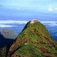 Adems Peak