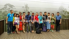 Chinese Travel Srilanka 27