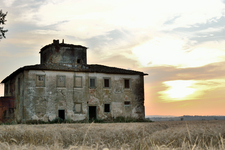 Cortona Photo Tour