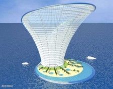Dubai Image2