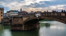 Florence Tuscany Cortona Tours
