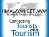 Himalayan Get Away Travels And Tourism Pvt Ltd1
