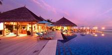 The Island Znz Mauritius