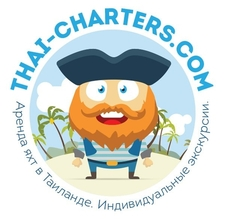 Yacht Charters In Thailand