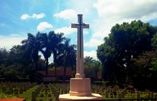 Jinja Cross 2