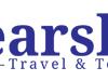 Kearsleys Travel & Tours