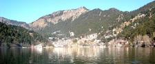 Naini Lake Tour3