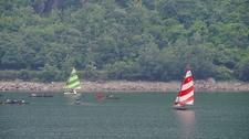 Nainital Lake 86630