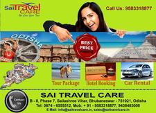 Odisha Tour Copy
