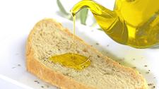 Olive Oil Tasting Tuscany