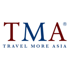 Travel More Asia