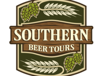 01 Southern Beer Tours Full Color