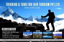 Www.tt4ft.com Trek In Nepal