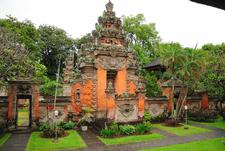 9 Bali Museum Portal