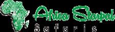 Africa Starpal Safaris Logo