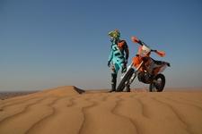 Album Motorbikes Photo52