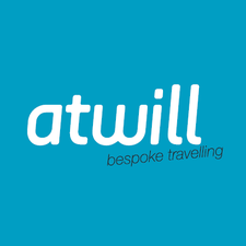 Atwill Face Png