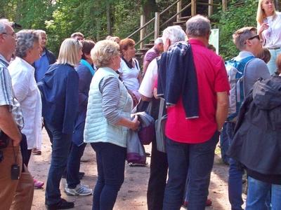 Raami Travel Tours In Baltic States