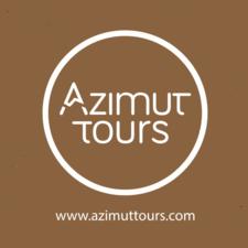 Azimut Logo Jpeg