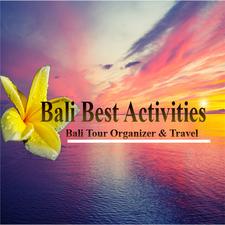 Bali Best Activities