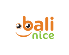 Bali Nice