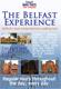 Belfast Experience Thumbnail
