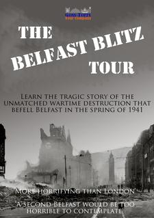 Blitz Tour Obv