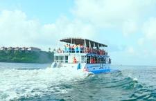 Boat03