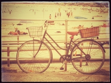 Bondi Bike