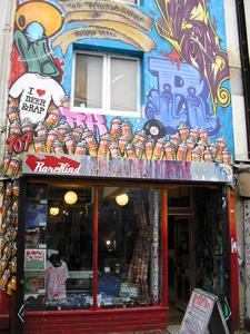 Brighton August 2008 044