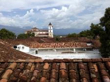 Bsantaf De Antioquia 0470