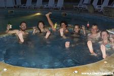 Chiflik Thermal Water Spa