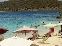 Cokip Beach