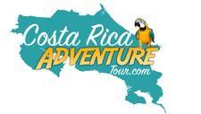 Cr Adventure Tour Logo V2