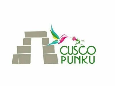 Cusco Punku Logo