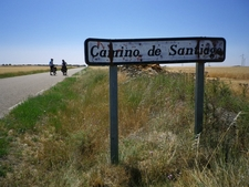 Cycling Rentals Camino De Santiago Bicycle Rental