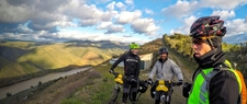 Cycling Rentals Touring Bicycle Rental Portugal And Spain