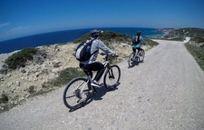 Cycling Rentals Bicycle Rental Portugal And Spain