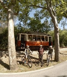 Cycling Rentals Bicycle Rental Sintra