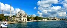 Espert Tours Istanbul