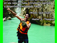 Excursiones4