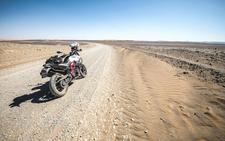 Feature Image Big Sahara Trip