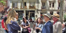 Food Tour Barcelona Eat Local 7