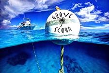 Grove Scuba