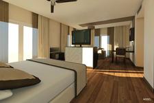Habitacion Room 02 Tcm93 145452