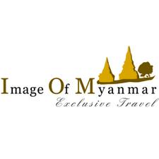 Image Of Myanmar Logo Final 01