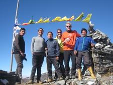 Farout Staff Members