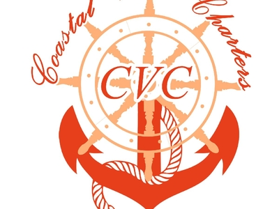 CVC Official LOGO